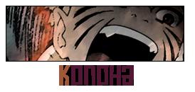 konoha10.png