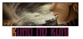 kumo10.png