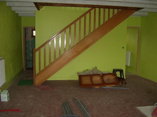 Quelle couleur pour aller avec meuble en meurisier page 3 for Quelle couleur pour mon salon