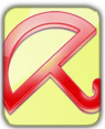 http://i65.servimg.com/u/f65/14/25/69/31/anti_v10.png
