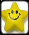 http://i65.servimg.com/u/f65/14/25/69/31/fany10.png