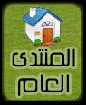 http://i65.servimg.com/u/f65/14/25/69/31/home10.png
