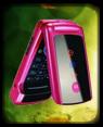 http://i65.servimg.com/u/f65/14/25/69/31/mobil10.png