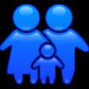 http://i65.servimg.com/u/f65/14/25/73/44/family10.png