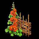 http://i65.servimg.com/u/f65/14/25/73/44/flower10.png