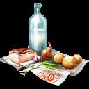http://i65.servimg.com/u/f65/14/25/73/44/food-i10.png