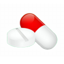 http://i65.servimg.com/u/f65/14/25/73/44/pills-10.png