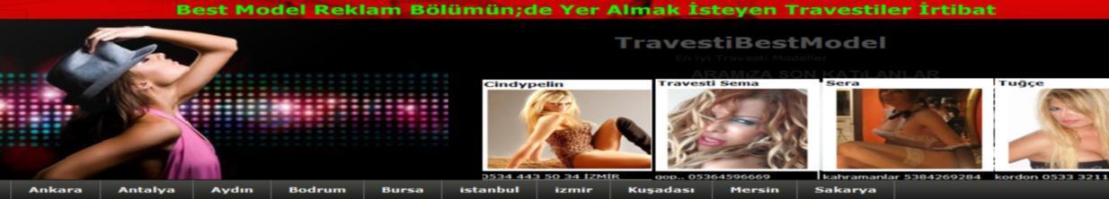 www.sekspartners.gen.tr travesti izmir travesti istanbul travesti