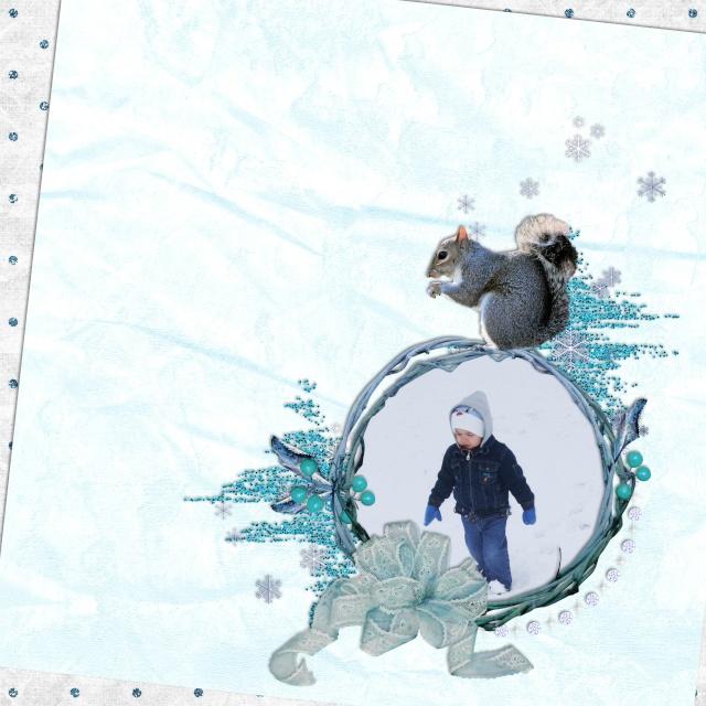 http://i65.servimg.com/u/f65/14/35/03/27/winter10.jpg