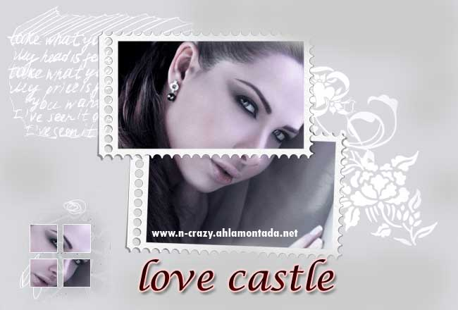 love-castle