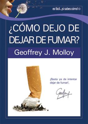 Si es posible fumar y beber tabeks