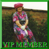 VIP Member