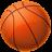 http://i65.servimg.com/u/f65/14/45/46/00/basket10.png