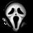https://i65.servimg.com/u/f65/14/45/46/00/scream10.png