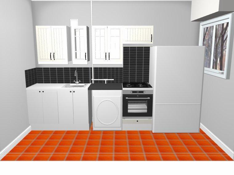 cuisine trop petite help page 3. Black Bedroom Furniture Sets. Home Design Ideas