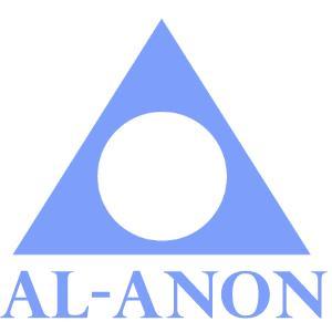 http://i65.servimg.com/u/f65/14/55/22/18/alanon20.jpg