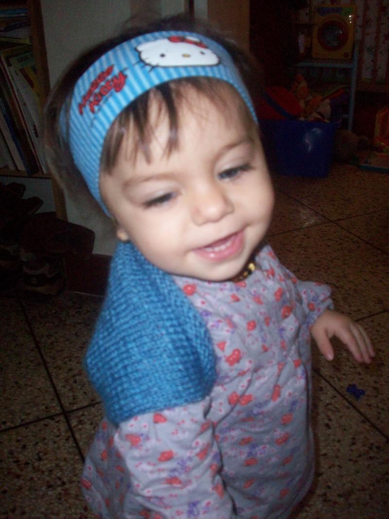 100_2721 dans tricot