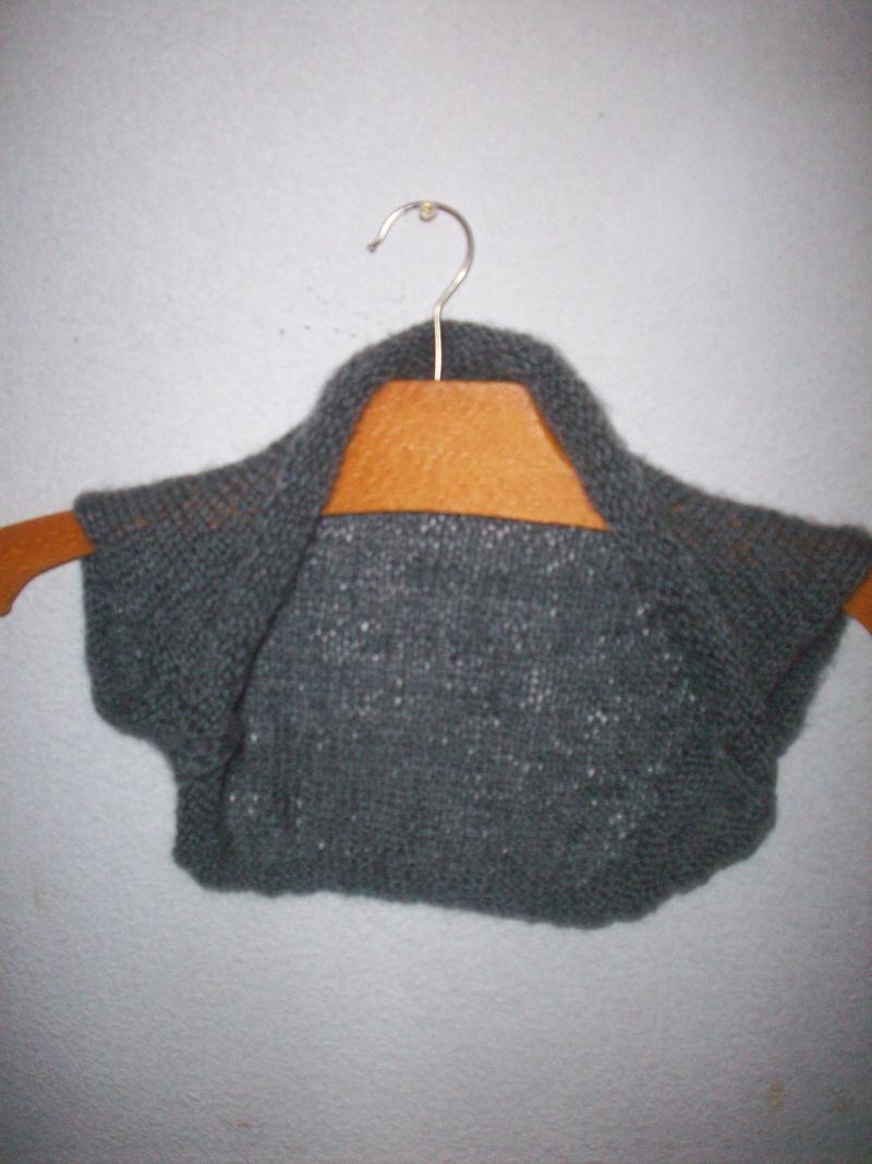 tricot dans tricot 100_2829