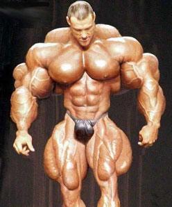 bodybu10.jpg