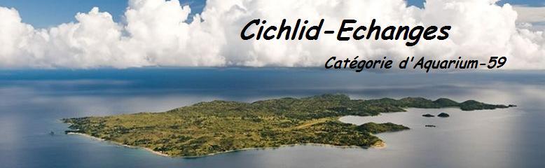 CICHLID-ECHANGES