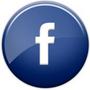 facebo23.png