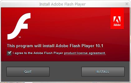 nstall_flash_player بوابة 2014,2015 21-02-12.png