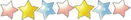 Administratrice // Chef des Modos