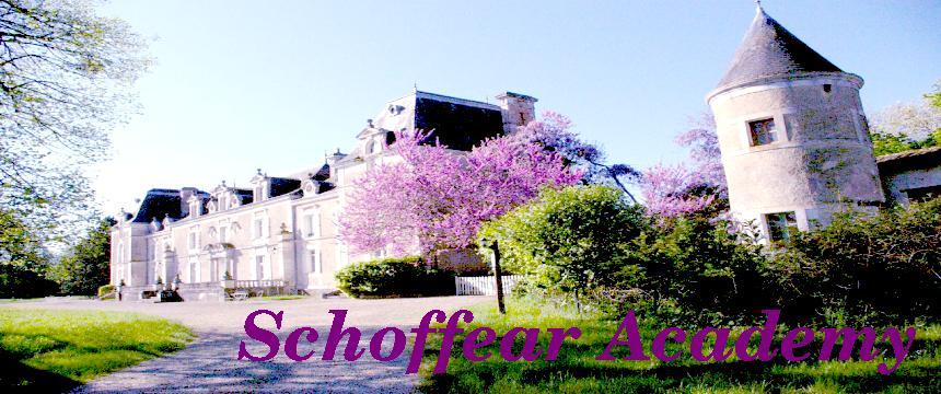 Schoffear Academy