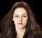 Kristen Stewart -- Isabella Swan