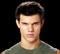 Taylor Lautner -- Jacob Black
