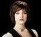 Ashley Greene -- Alice Cullen
