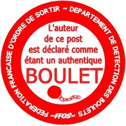 boulet11.jpg