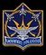 pilote dans escadron 31th Argonne