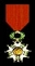 leader escadron 31th Argonne