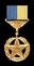 leader escadron 67th Durance