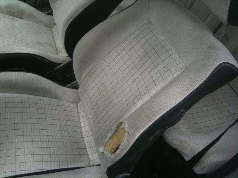 le forum des passionn s de volkswagen voir le sujet scirocco 2 gts montage. Black Bedroom Furniture Sets. Home Design Ideas