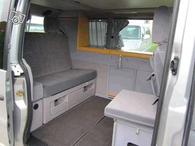 vito marco polo en images. Black Bedroom Furniture Sets. Home Design Ideas
