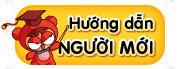 http://i65.servimg.com/u/f65/14/65/75/89/huongd10.jpg