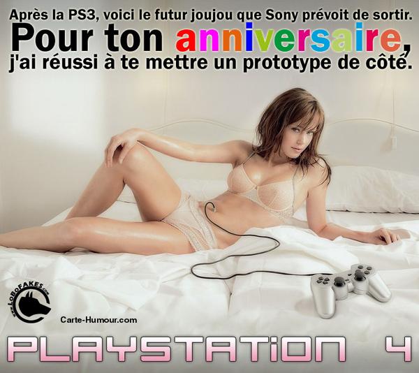 jeux sexi vidéos de sex