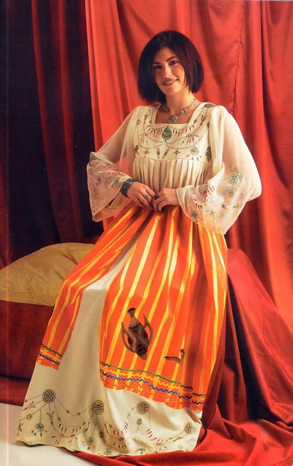 Préparatifs mariage, aidez-moi!!! - Page 1905 - Forum Algerie - forum ...