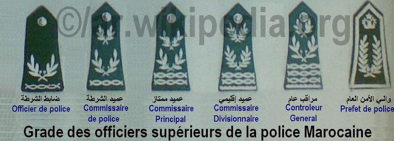 Concours maroc, recrutement maroc et emploi au Maroc | دعونا من