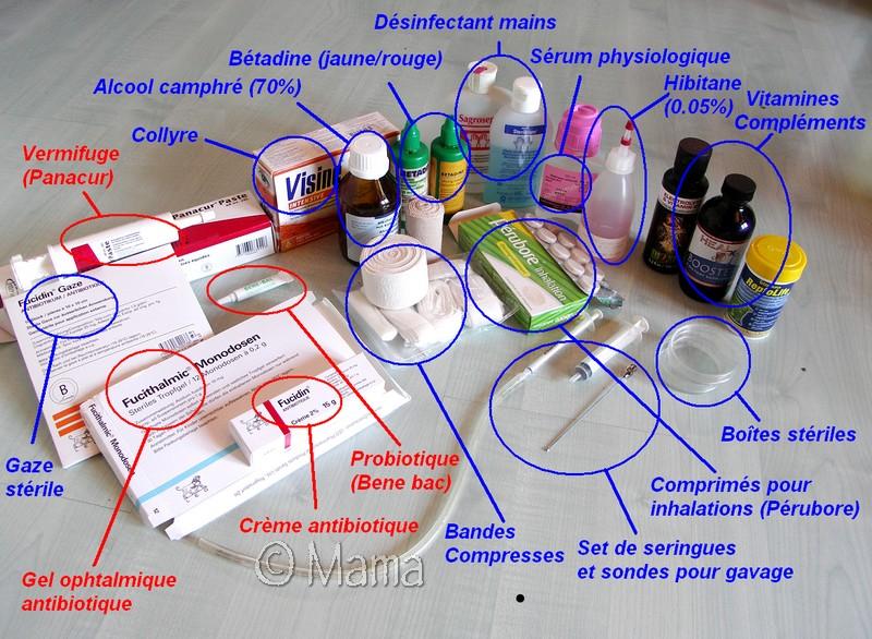pharma10.jpg