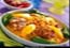 الغذاء والمطبخ والاطباق الشهية