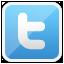 موقع الشبكة الاجتماعية تويتر twitter