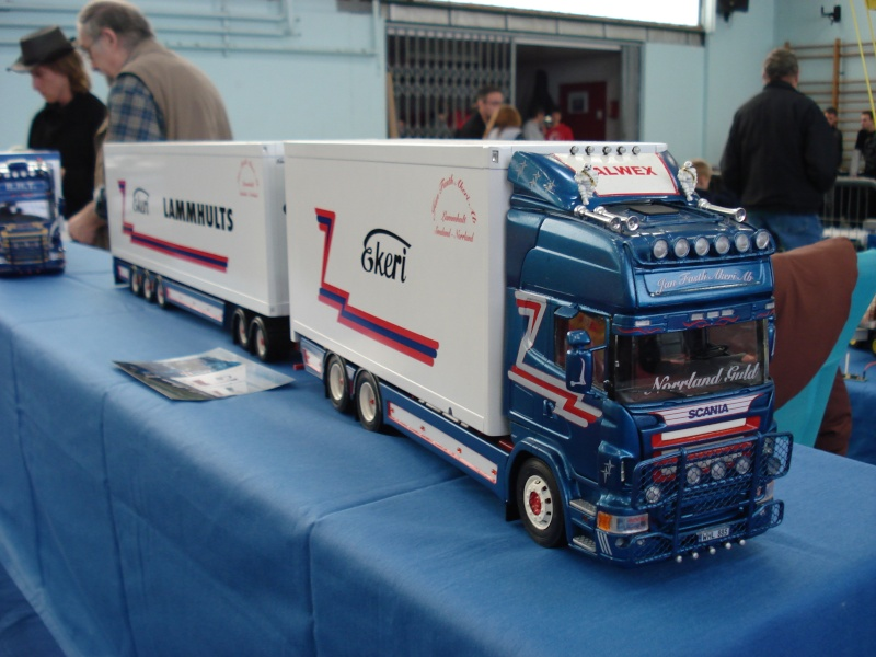 rc gmc top with Maquette Camion 150 on Gm Suspension Lift Kit 272n2 further 2018 Bmw M5 Interior Colors Video additionally Amazing Audi Quattro Rally Car Video additionally Cross Cards Wallpaper moreover Viewtopic.