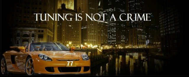 Tuning-is-not-a-crime
