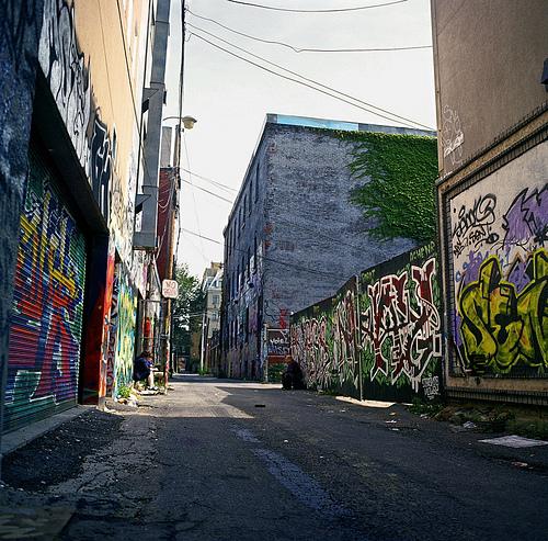 alley_10.jpg