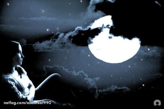 كن كآلقمر يرفع آلنآس رؤوسهم لكي يروه 199.jpg