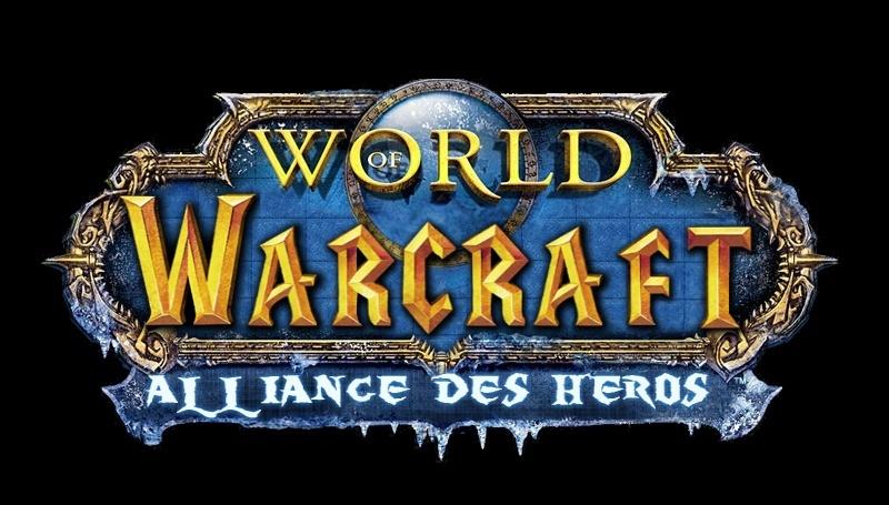 Bienvenue sur le forum de L'alliance des Héros (3.3.3a).