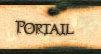 Portail du forum